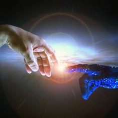 Обожествление Высшего Интеллекта – вопрос времени