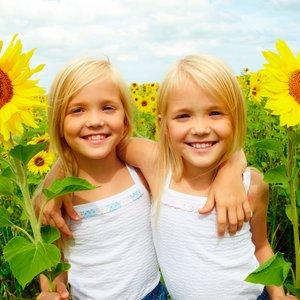http://cccn.ru/300/Twins.jpg