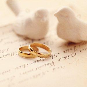 Пожелание христианское на свадьбу